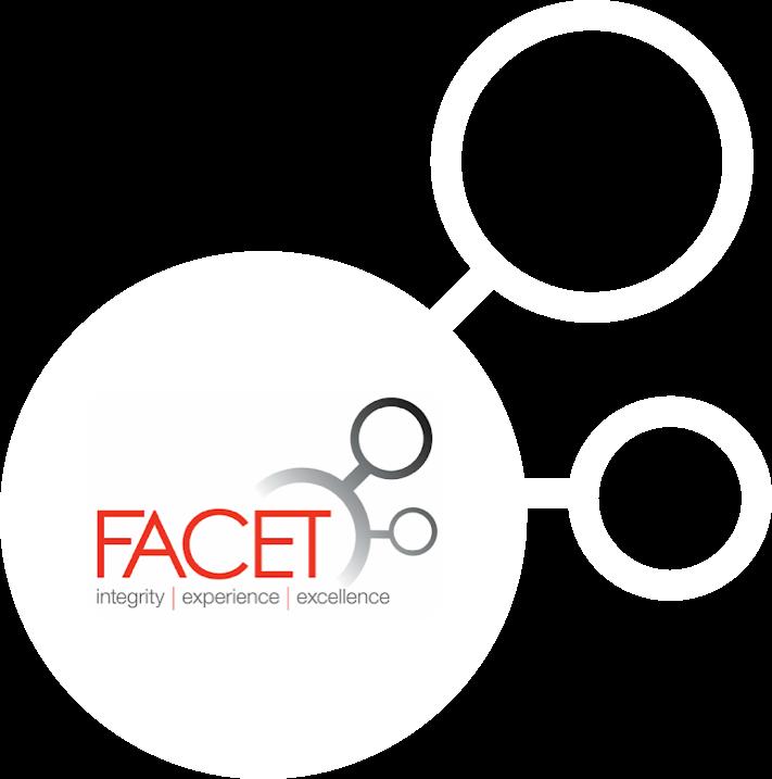 facet-feature